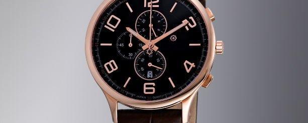 acquistare orologi dalla Cina