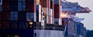 Spedizioni marittime dalla Cina: FCL o LCL (groupage)