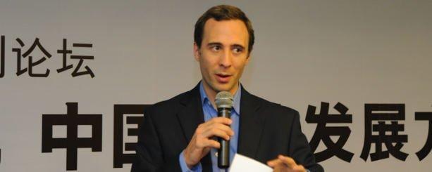 Renaud Anjoran controllo qualità