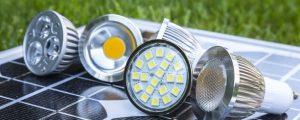 Come importare lampade a LED dalla Cina - La guida completa