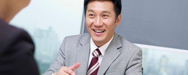 rapporto fornitore cinese