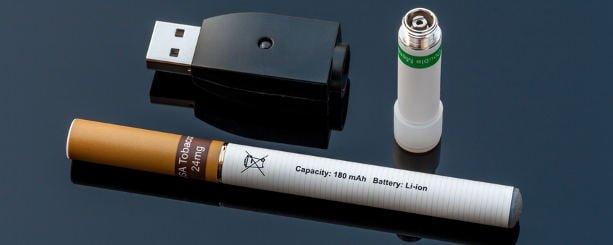 importare sigarette elettroniche dalla Cina