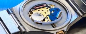 Fornitori di orologi in Cina - La guida completa per importare
