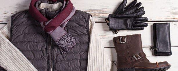 Fornitori di Abbigliamento Outdoor