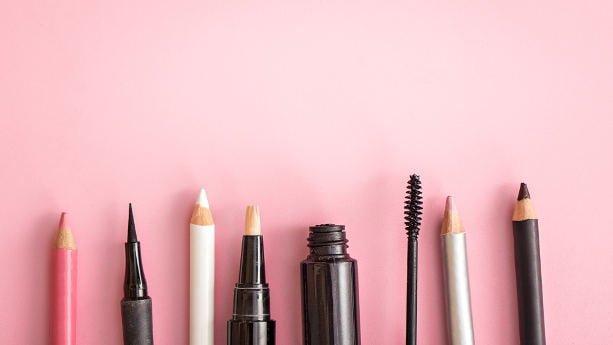 Cosmetici e Prodotti per la Cura Personale