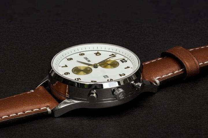 W001 DR.W. Modello Jurre Wrist White Bronze.png-Small
