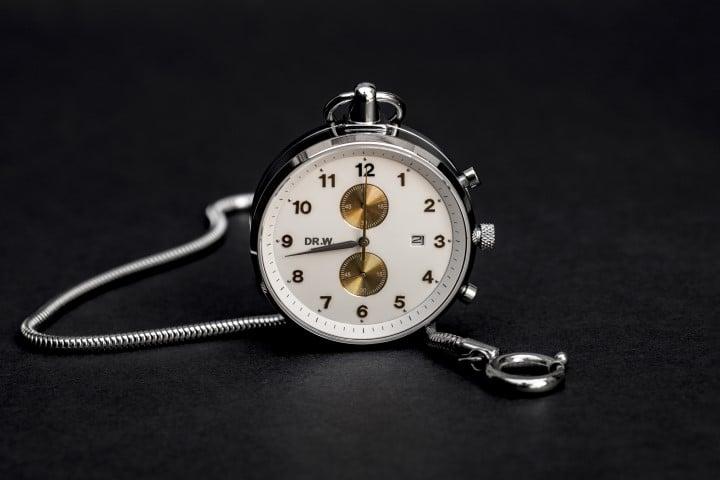 W002 DR.W. Modello Jurre Pocket White Bronze Small
