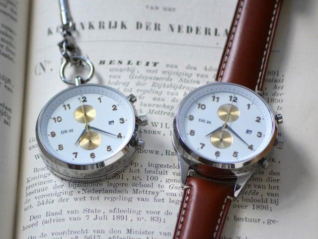 W003-DR.W.-Modello-Jurre-Wrist-Pocket-White-Bronze-Small.jpg