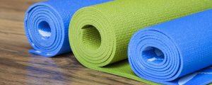 Importare attrezzi da ginnastica e prodotti per il fitness dalla Cina