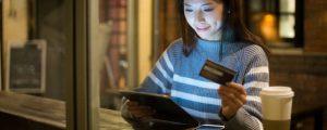 Come pagare un fornitore cinese con Paypal - La guida