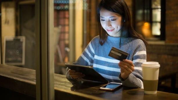Come Pagare un Fornitore con PayPal