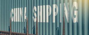 Come spedire merci dalla Cina in treno - La guida completa
