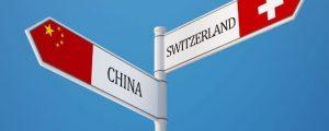 Importare dalla Cina alla Svizzera: La guida completa