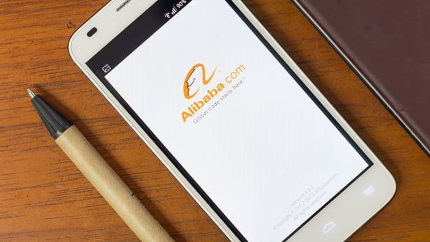 Opzioni di Pagamento su Alibaba